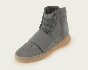 adidas-yeezy-750-boost-grey-gum-2