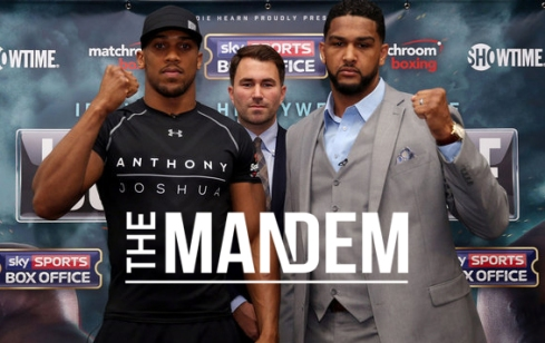 anthony-joshua-dominic-breazeale-eddie-hearn-tpress-conference-boxing-fight_3460868
