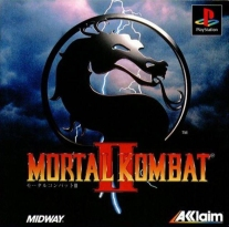 mortal-kombat-2-walkthrough-artwork-logo