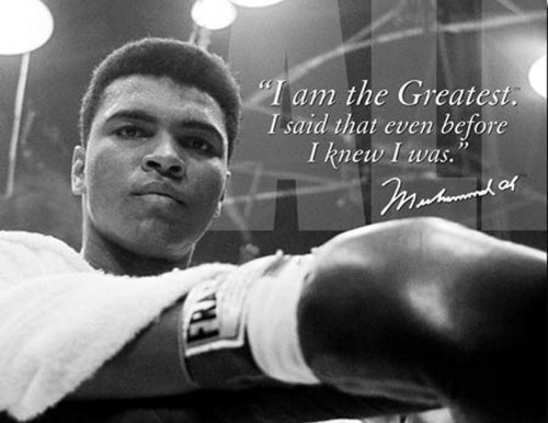 Muhammad-Ali-I-am-the-Greatest.-I-said-that-even-before-I-knew-I-was..jpg