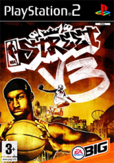 NBA_Street_V3_Coverart