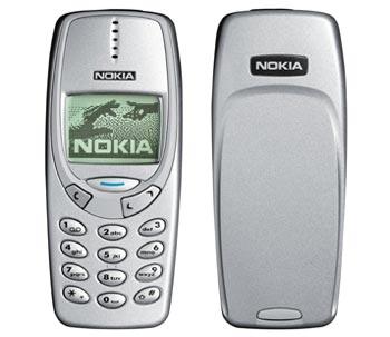 Nokia-3330