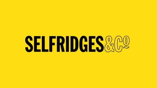 selfridges_logo_l