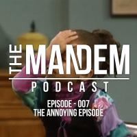 the-mandem-podcast-episode-7