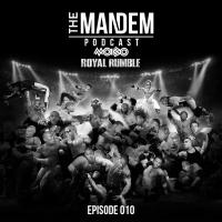 the-mandem-podcast-episode-grime-royale-rumble