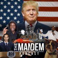 the-mandem-podcast-episode-12
