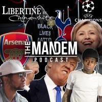 the-mandem-podcast-episode-episode-11